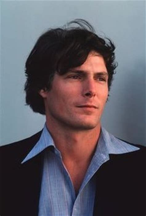 www chrisreeve 10 facts about christopher reeve fact file