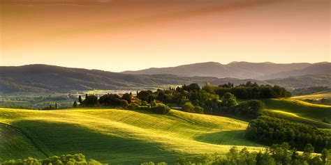 in umbria heaven publicity 187 five top things to see and do in umbria