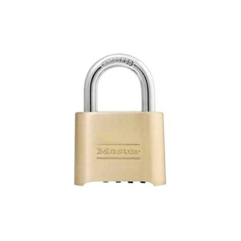 reset tool for master lock master lock 174 175d reset combination lock
