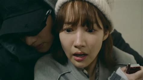 film drama net healer healer episode 2 힐러 watch full episodes free korea