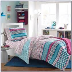 bedding target fair room bedding target