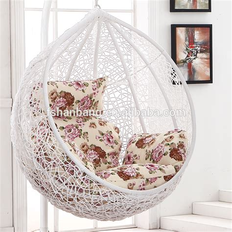 ceiling hanging chairs for bedrooms indoor bedroom balcony sunroom rattan resin wicker ceiling