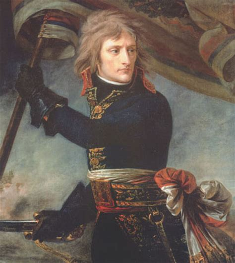 biographie de napoleon bonaparte biographie de napol 233 on bonaparte de 1794 224 1804 forum fr
