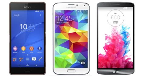 best value for money android phones in india androidos in