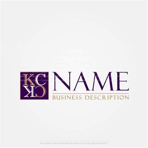create my own logo name 1000 ideas about company logo creator on logo
