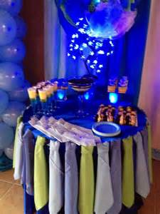 Party Chair Rental Baby Shower Baby Baby Boy Pink And Blue Baby