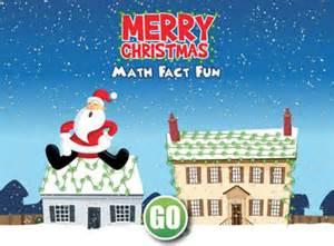 abcya christmas lights game math version k 5