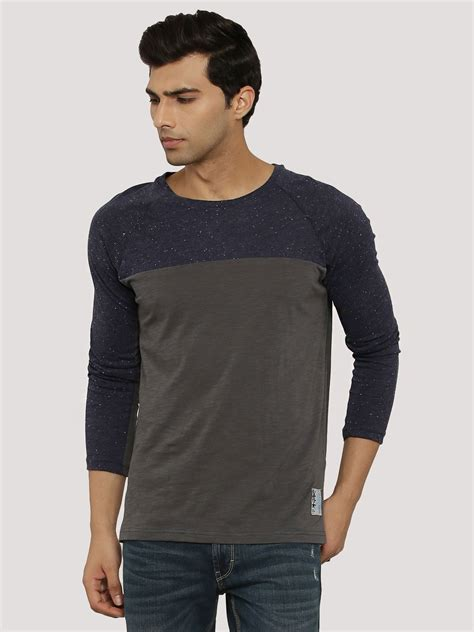 T Shirt 6 0 Nike Buy Side buy atorse cut sew t shirt with side zip for s