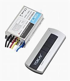 Remote L Switch by T 233 L 233 Rupteur D 233 Finition C Est Quoi