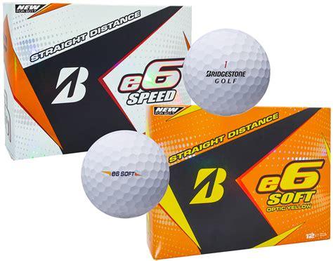 bridgestone e6 swing speed a better bridgestone e6 golf ball you bet golf tips