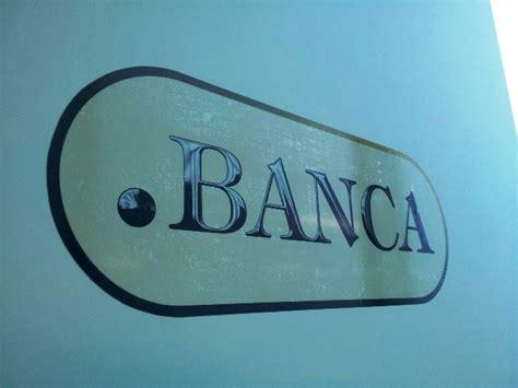 banca credito cooperativo impruneta credito cooperativo piano di fusione fra bcc mugello bcc