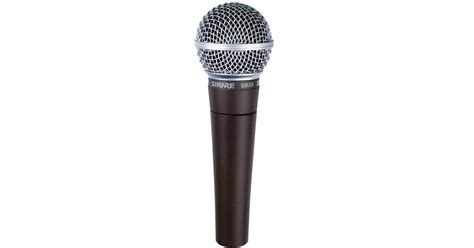 shure sm58 vocal microphone amazoncouk computers microphone www pixshark com images galleries with a bite