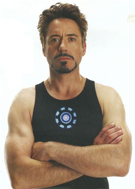 robert downey jr as tony stark rdjism robert downey jr tony stark from the marvel