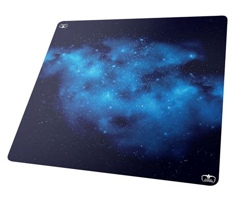 X Wing Mat by Ultimate Guard Play Mat 90 X 90 Cm Mystic Space For Attack