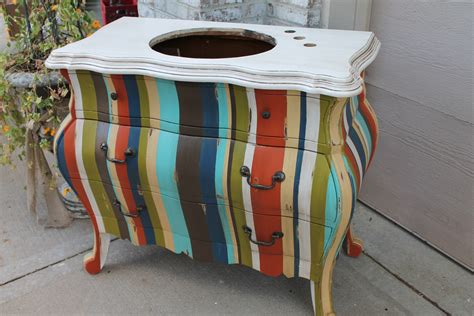 Funky Bathroom Vanities Our Top 10 Painting Projects Of 2013 The Magic Brush Inc Allwood Decorative
