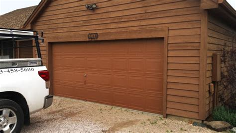 Overhead Garage Door Denver Denver Overhead Garage Door Denver Garage Door Repair Automatic Driveway Gate Systems
