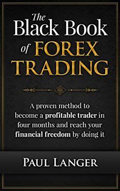 the way to financial freedom how to become financially independent in your 30s books trading strategies fields and on