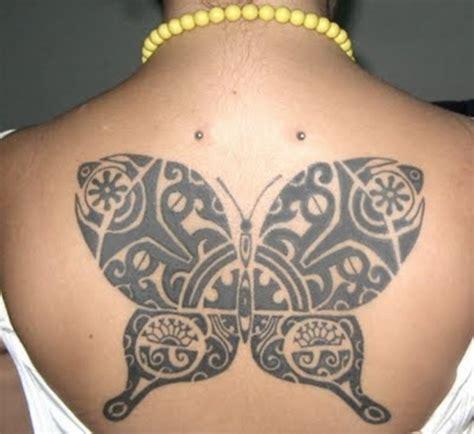 fiore maori tatuaggi maori significato dei simboli e posizionamento