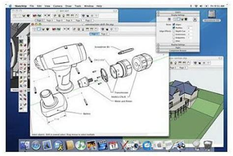 google sketchup layout free download for mac google sketchup 6 freeware for mac freeware for mac