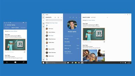 design apps for windows 10 update neue entwicklertools wohin geht die reise mit der modern ui in windows 10 windowsunited