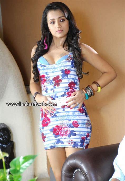 lankasri fm mobile lankasri tamil