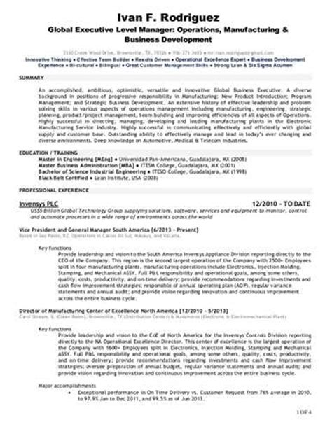 How To Structure A Resume by Quality Essay Kansas Homework Help Rate Essay
