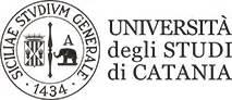 uni pavia giurisprudenza gli eventi dell universit 224 di catania l agenda
