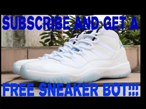 footlocker sneaker bot free sneaker bot foot locker updated 9 5 15