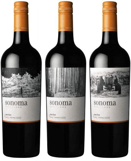 best wine labels 53 best wine labels images on wine labels