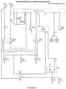 90 ford 2 3l engine diagram get free image about wiring diagram
