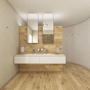 badezimmer fliesen natur perfecto design armaturen waschbecken bad accessoires
