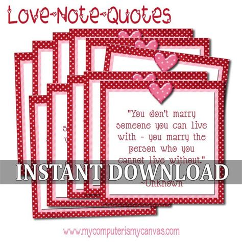 valentines day notes for him 6 best images of for him printable notes free