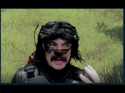 brandies real hair revieled drdisrespect accidentically revealed his face on stream