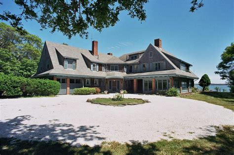 coastal rentals cape cod orleans vacation rental home in cape cod ma 02662 50
