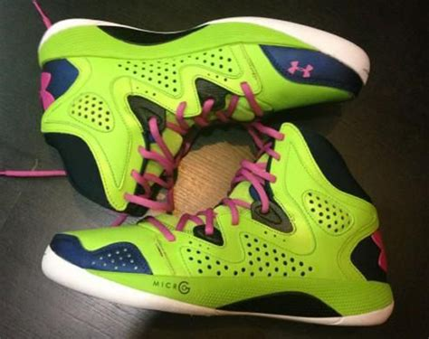 upcoming armour basketball shoes armour previews upcoming basketball sneakers
