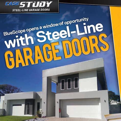 Steel Line Garage Door Owners Manual Steeline Doors Steel Line Garage Door Owners Manual Wageuzi
