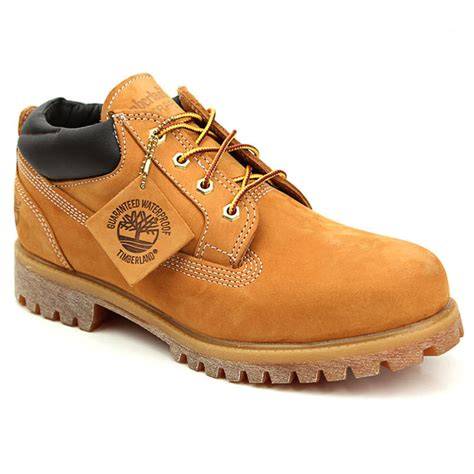 timberland low cut boots for best timberland low cut boots photos 2017 blue maize