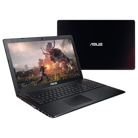 Asus Rog G751 Specs And Price asus x550jx dm160h laptop lowest price specs and reviews
