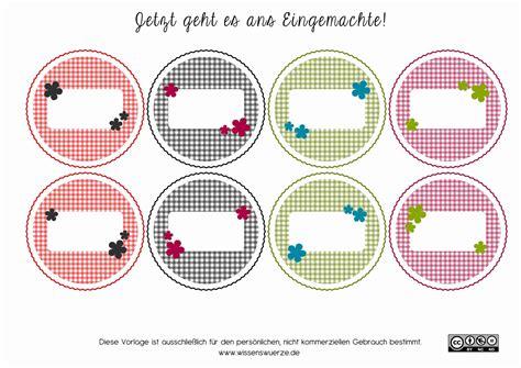 Etiketten Marmelade Vorlage Word Kostenlos by Etiketten Vorlagen Marmelade Kostenlos Bildnis Bandpages