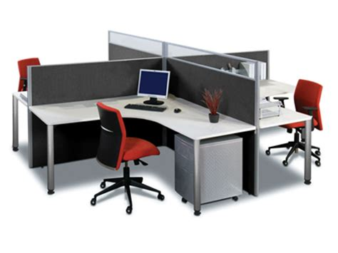 Office Ls Desk Industrial Desk Ls 28 Images Industrial Home Office Furniture Houzz Laptop Desk Ls Pd834