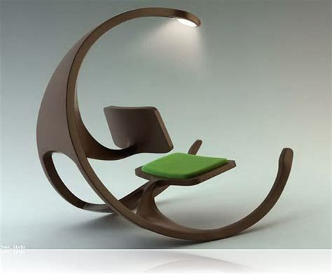 cool chairs for bedrooms bedroom on cool chairs creative teenagers cool reading