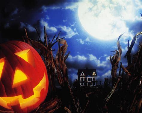microsoft desktop themes halloween microsoft trick or treat theme f 252 r win7 download chip
