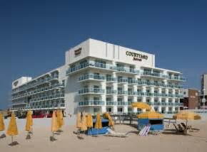 city md boardwalk hotels hotels packages in city hotels packages in