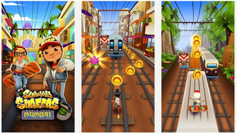 subway surfers mumbai apk subway surfers mumbai apk for android free temcam