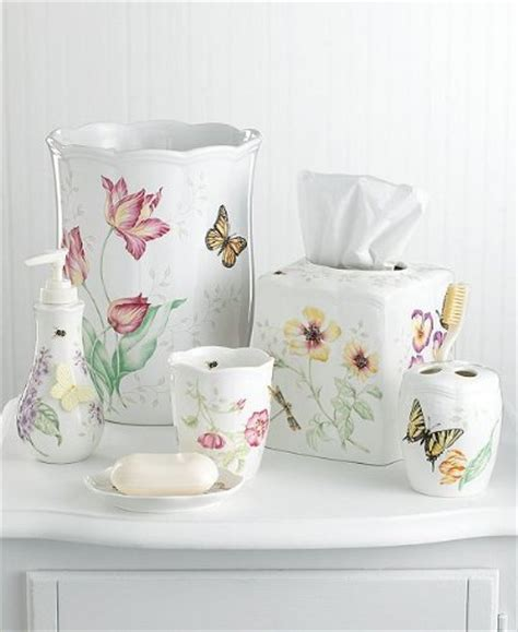 butterfly bathroom accessories butterfly bathroom decor butterfly bathroom decor