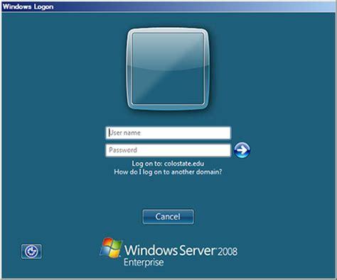 Windows 7 Auto Login by Free Download Auto Logon Tool Windows 7 Programs