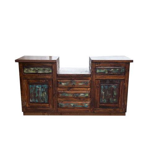 colored bathrooms buy colored barnwood sink vanity for master