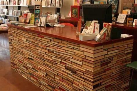reserve a table riciclo creativo di vecchi libri riciclo creativo