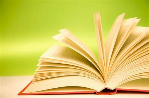 libro mitologicas i lo libro digitale o libro cartaceo tecnologia o tradizione je91ilmioangolodimondo s blog