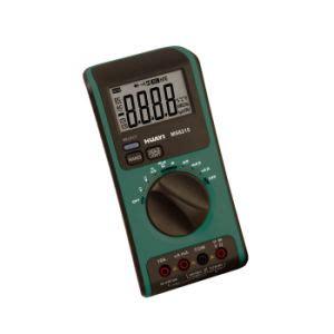 Multitester Digital Fluke china ms8215a equivalent fluke multimeter electrical multi